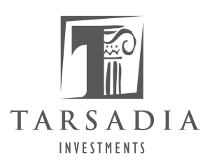 t.logo.investments-01