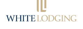 12-1-2014 White Lodging Logo