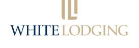 12-1-2014 White Lodging Logo