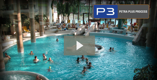 How to Properly Prepare & Maintain Your Hotel Pool